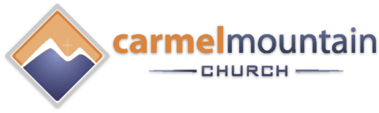 Carmel Mountain Church