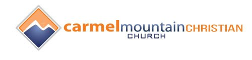 Carmel Mountain Christian Church